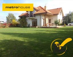 Morizon WP ogłoszenia | Dom na sprzedaż, Marki, 337 m² | 6536