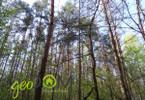 Morizon WP ogłoszenia | Działka na sprzedaż, Hniszów, 7400 m² | 6497