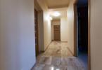 Morizon WP ogłoszenia | Mieszkanie na sprzedaż, Rzeszów Krynicka, 69 m² | 3671