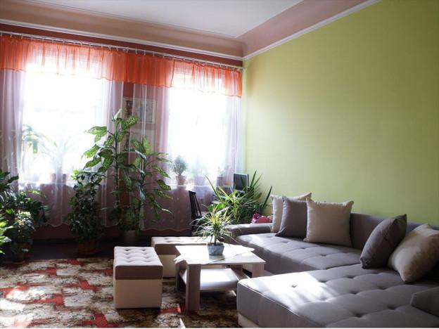 Morizon WP ogłoszenia | Dom na sprzedaż, Rzeszów, 1265 m² | 6280