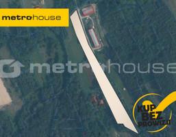Morizon WP ogłoszenia | Działka na sprzedaż, Chmielnik, 7628 m² | 6595