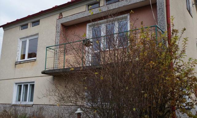 Dom na sprzedaż <span>Strzyżowski, Wiśniowa, Markuszowa</span>