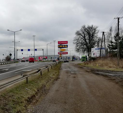 Morizon WP ogłoszenia | Działka na sprzedaż, Janki Aleja Krakowska, 9000 m² | 4839