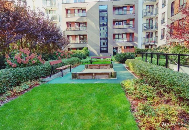 Morizon WP ogłoszenia | Mieszkanie na sprzedaż, Warszawa Czyste, 78 m² | 4310