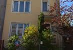 Morizon WP ogłoszenia | Dom na sprzedaż, Warszawa Olszynka Grochowska, 150 m² | 7868