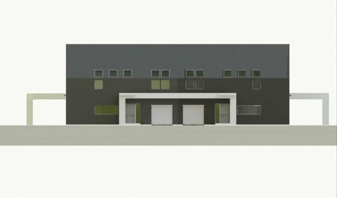 Morizon WP ogłoszenia | Działka na sprzedaż, Warszawa Pyry, 1900 m² | 3840