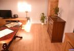 Morizon WP ogłoszenia | Mieszkanie na sprzedaż, Sosnowiec Maczki, 43 m² | 0302