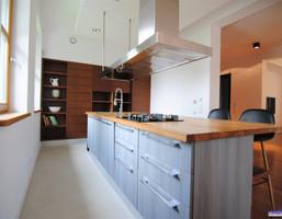 Morizon WP ogłoszenia | Dom na sprzedaż, Banino, 360 m² | 1840