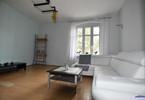 Morizon WP ogłoszenia | Mieszkanie na sprzedaż, Gliwice Śródmieście, 75 m² | 9713