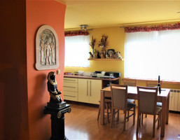 Morizon WP ogłoszenia   Mieszkanie na sprzedaż, Dąbrowa Górnicza Gołonóg, 70 m²   5299