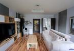 Morizon WP ogłoszenia | Mieszkanie na sprzedaż, Sosnowiec Śródmieście, 42 m² | 4004