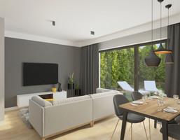 Morizon WP ogłoszenia | Mieszkanie na sprzedaż, Warszawa Nowy Rembertów, 80 m² | 4470