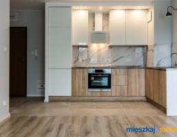 Morizon WP ogłoszenia | Mieszkanie na sprzedaż, Białystok Skorupy, 52 m² | 1312