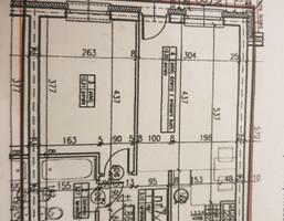 Morizon WP ogłoszenia | Mieszkanie na sprzedaż, Białystok Wygoda, 33 m² | 6295