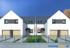 Morizon WP ogłoszenia | Dom na sprzedaż, Halickie, 130 m² | 7207