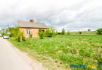 Morizon WP ogłoszenia | Dom na sprzedaż, Czaplice, 100 m² | 1066