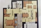 Morizon WP ogłoszenia | Mieszkanie na sprzedaż, Białystok Dojlidy, 42 m² | 9672