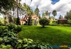 Morizon WP ogłoszenia | Dom na sprzedaż, Białystok Nowe Miasto, 246 m² | 4819