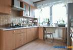 Morizon WP ogłoszenia | Mieszkanie na sprzedaż, Białystok Skorupy, 140 m² | 7871