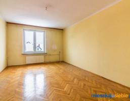 Morizon WP ogłoszenia | Mieszkanie na sprzedaż, Białystok Starosielce, 49 m² | 1416