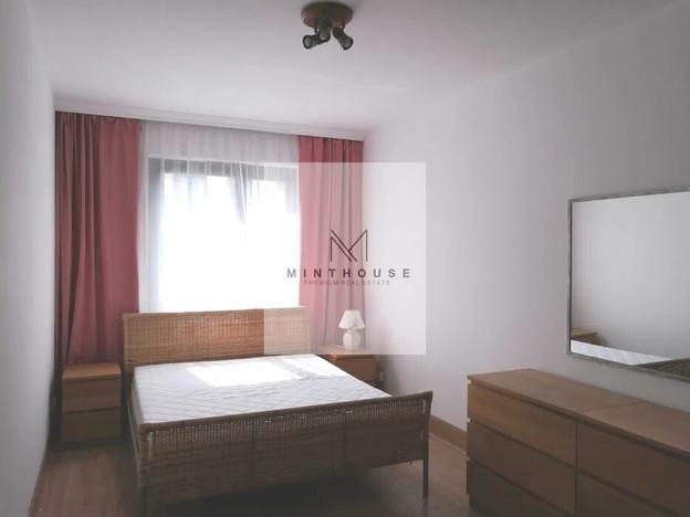 Morizon WP ogłoszenia | Mieszkanie na sprzedaż, Warszawa Wola, 80 m² | 5900