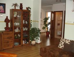 Morizon WP ogłoszenia | Mieszkanie na sprzedaż, Kielce Centrum, 114 m² | 8657