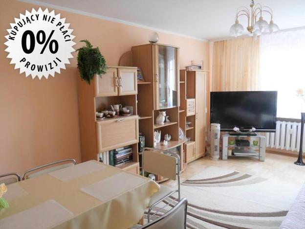 Morizon WP ogłoszenia   Mieszkanie na sprzedaż, Kielce Barwinek, 62 m²   4150