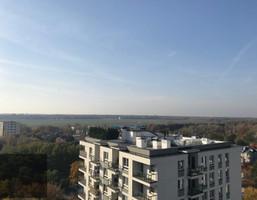 Morizon WP ogłoszenia | Mieszkanie na sprzedaż, Warszawa Bemowo, 44 m² | 6688
