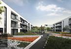 Morizon WP ogłoszenia | Mieszkanie na sprzedaż, Warszawa Mokotów, 66 m² | 7441