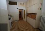 Morizon WP ogłoszenia | Mieszkanie na sprzedaż, Warszawa Śródmieście, 93 m² | 0755