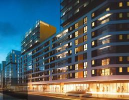 Morizon WP ogłoszenia | Mieszkanie na sprzedaż, Warszawa Wola, 66 m² | 9095