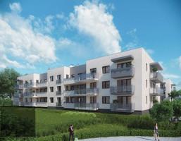 Morizon WP ogłoszenia | Mieszkanie na sprzedaż, Warszawa Białołęka, 37 m² | 4177
