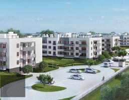 Morizon WP ogłoszenia | Mieszkanie na sprzedaż, Warszawa Białołęka, 41 m² | 4178