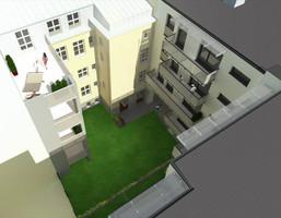 Morizon WP ogłoszenia   Mieszkanie na sprzedaż, Warszawa Praga-Północ, 51 m²   4601