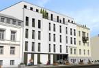 Morizon WP ogłoszenia | Mieszkanie na sprzedaż, Warszawa Praga-Północ, 47 m² | 4697