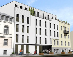 Morizon WP ogłoszenia   Mieszkanie na sprzedaż, Warszawa Praga-Północ, 47 m²   4697