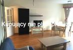 Morizon WP ogłoszenia | Mieszkanie na sprzedaż, Warszawa Mokotów, 96 m² | 9592
