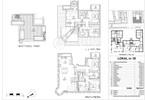 Morizon WP ogłoszenia | Mieszkanie na sprzedaż, Warszawa Stara Praga, 161 m² | 2164
