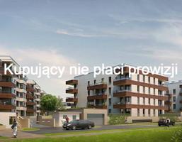 Morizon WP ogłoszenia | Biuro na sprzedaż, Warszawa Czerniaków, 90 m² | 6444