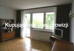 Morizon WP ogłoszenia | Mieszkanie na sprzedaż, Warszawa Bemowo, 61 m² | 0085