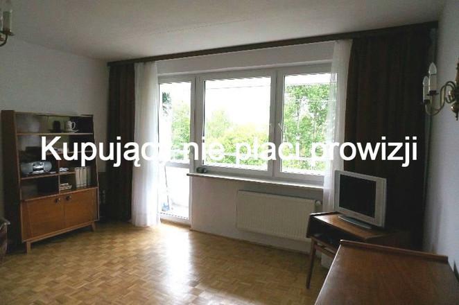 Morizon WP ogłoszenia   Mieszkanie na sprzedaż, Warszawa Bemowo, 61 m²   0085