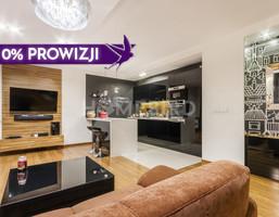 Morizon WP ogłoszenia | Mieszkanie na sprzedaż, Warszawa Grochów, 100 m² | 6417