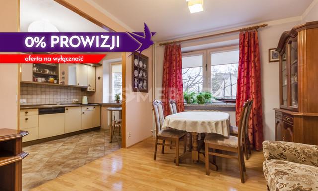 Mieszkanie na sprzedaż <span>Pruszkowski (pow.), Pruszków, Anielki</span>