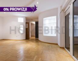 Morizon WP ogłoszenia | Mieszkanie na sprzedaż, Warszawa Bemowo, 134 m² | 0582