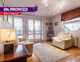 Morizon WP ogłoszenia | Mieszkanie na sprzedaż, Warszawa Sadyba, 112 m² | 1835