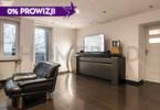 Morizon WP ogłoszenia   Mieszkanie na sprzedaż, Warszawa Praga-Południe, 83 m²   3036