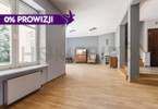 Morizon WP ogłoszenia | Dom na sprzedaż, Warszawa Szczęśliwice, 161 m² | 1886
