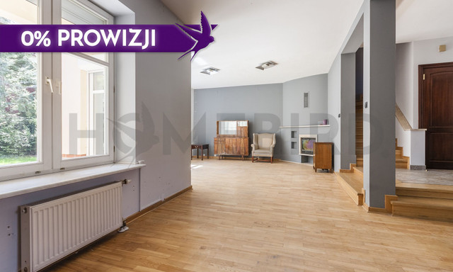 Dom na sprzedaż <span>Warszawa, Ochota, Szczęśliwice, Kurhan</span>