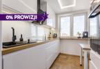 Morizon WP ogłoszenia | Mieszkanie na sprzedaż, Warszawa Wola, 61 m² | 2235