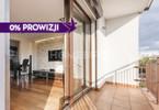 Morizon WP ogłoszenia | Mieszkanie na sprzedaż, Warszawa Ursynów, 64 m² | 3165